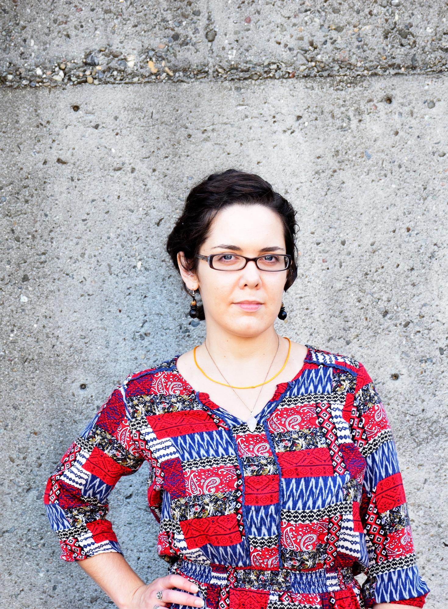 Portrait-Veramendi-2017-web